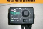 ridici_jednotka_nova